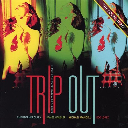 various-artists-trip-out
