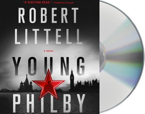 robert-littell-young-philby