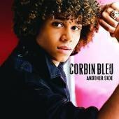 Corbin Bleu Another Side 6960 Hwd