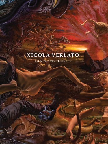nicola-verlato-from-verona-with-rage