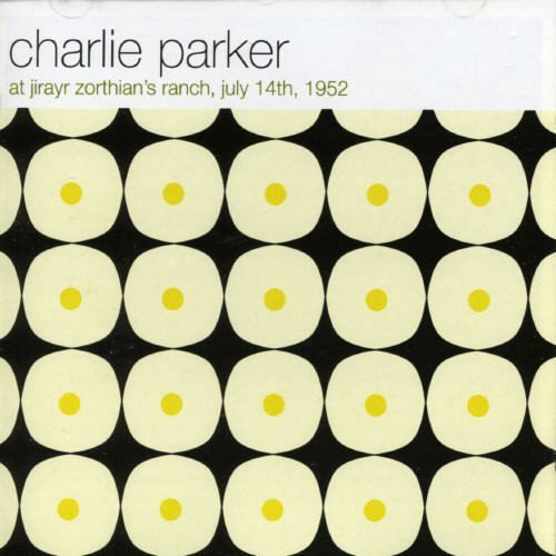 charlie-parker-at-jirayr-zorthians-ranch-import-esp
