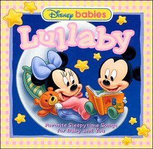 disney-babies-lullaby