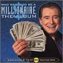 Who Wants To Be Millionaire Soundtrack Foster Strong O'jays Elo