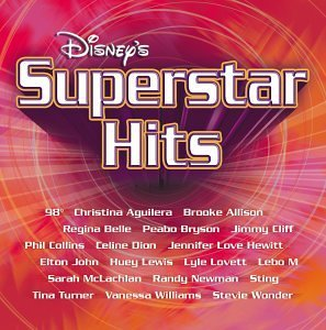 disney-disneys-superstar-hits-collins-john-aguilera-wonder-sting-williams-turner-lewis