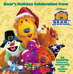 disney-bears-holiday-celebration
