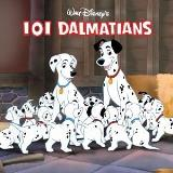 101 Dalmatians Soundtrack Remastered