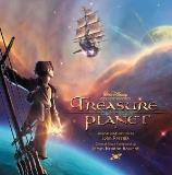 Treasure Planet Score Music By Rzeznik Howard