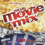 Mega Movie Mix Mega Movie Mix Duff A Teens D Tent Boys Harris Raven Simple Plan