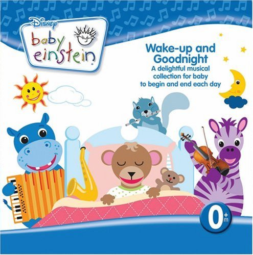 baby-einstein-wake-up-goodnight