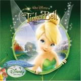 Tinkerbell Tinkerbell