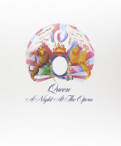 queen-night-at-the-opera