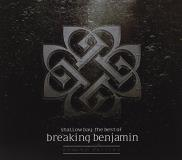 Breaking Benjamin Shallow Bay The Best Of Break Deluxe Ed. Clean Version 2 CD