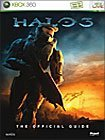 Halo 3 The Official Strategy Guide