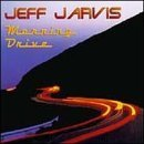 Jeff Jarvis Morning Drive