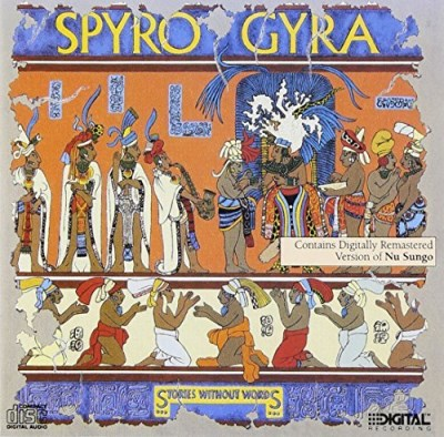 spyro-gyra-stories-without-words