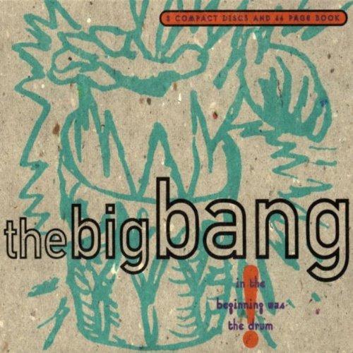 Various Artists/Big Bang