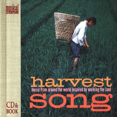 harvest-song-harvest-song