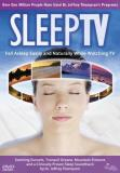 Sleep Tv Sleep Tv Nr