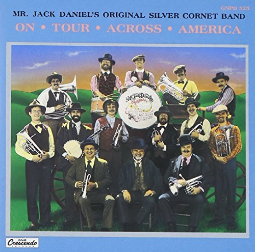 jack-original-silver-c-daniels-on-tour-across-america