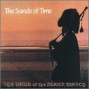 band-of-the-black-watch-sands-of-time