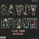 savoy-brown-live-kickin