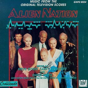 alien-nation-alien-nation