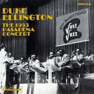 duke-ellington-1953-pasadena-concert