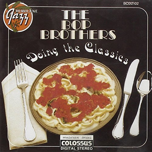 bop-brothers-doing-the-classics