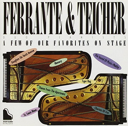 ferrante-teicher-few-of-our-favorites-on-stage