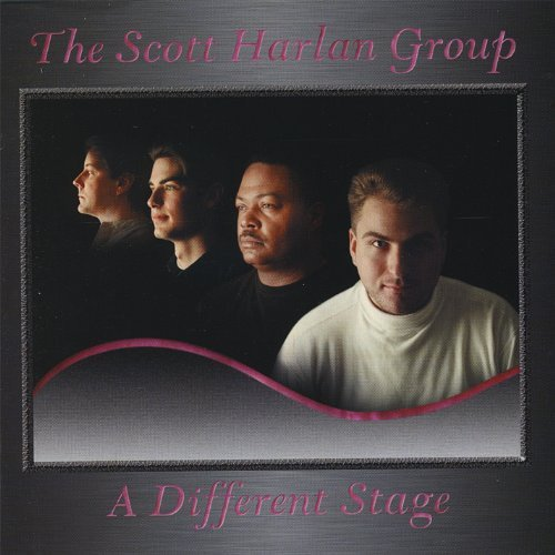 scott-harlan-different-stage