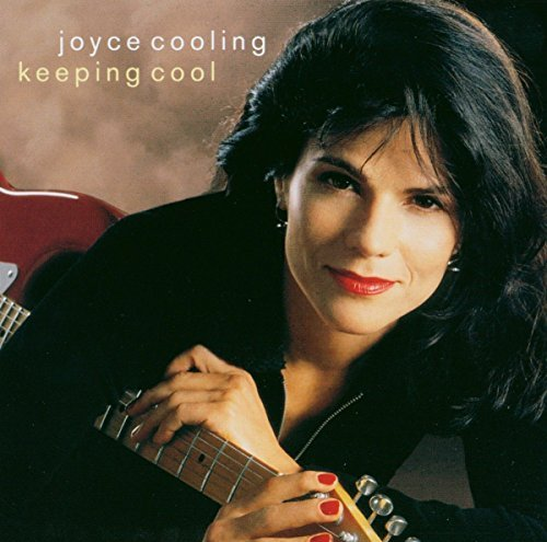 joyce-cooling-keeping-cool-hdcd
