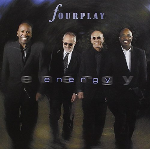 Fourplay Energy