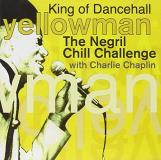 Yellowman Negril Chill Challenge