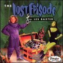 les-baxter-lost-episode