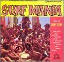 surf-teens-surf-mania