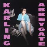 Karling Abbeygate Karling Abbeygate