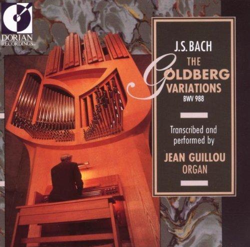 johann-sebastian-bach-goldberg-variations-guilloujean-org