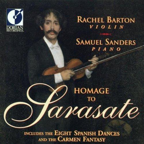 rachel-barton-homage-to-sarasate-barton-vn-sanders-pno