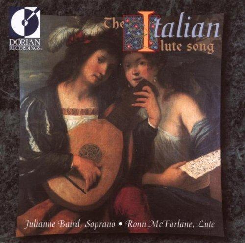baird-mcfarlane-italian-lute-song-baird-sop-mcfarlane-lt