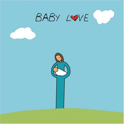 original-artists-baby-love