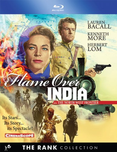 flame-over-india-aka-the-nort-more-becall-lom-nr