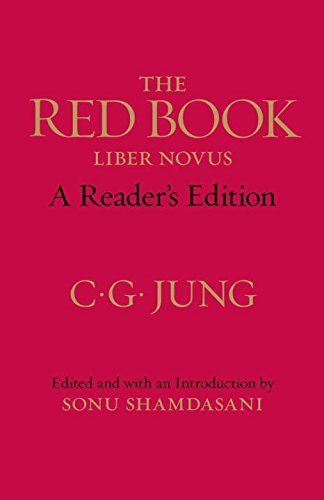 c-g-jung-the-red-book-a-readers-edition