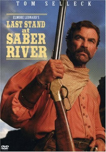 last-stand-at-saber-river-last-stand-at-saber-river-nr