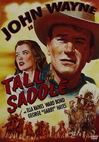 tall-in-the-saddle-wayne-john-clr-nr