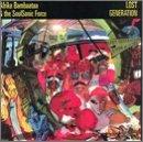 afrika-soul-sonic-bambaataa-lost-generation-hot550-0187-htl