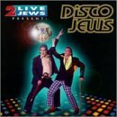 two-live-jews-disco-jews