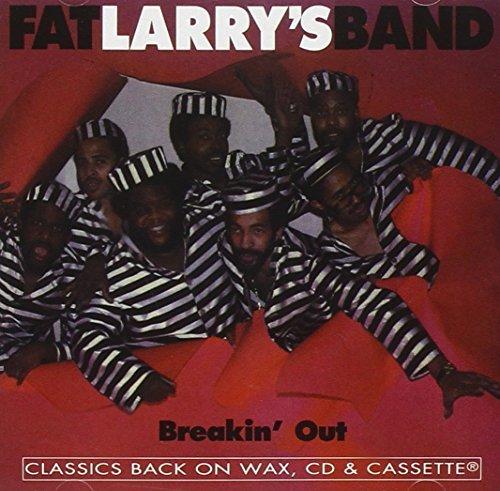 fat-larrys-band-breakin-out