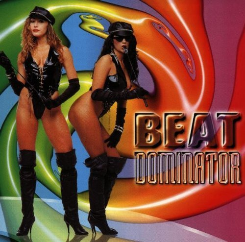 beat-dominator-bassik-instinkt-explicit-version