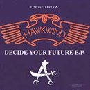 hawkwind-decide-your-future