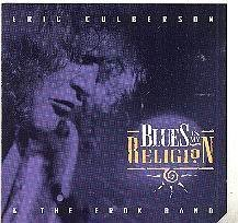 eric-the-erok-ban-culbertson-blues-is-my-religion
